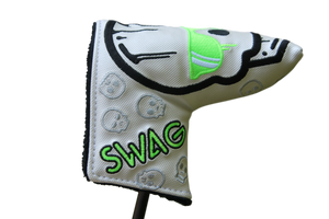 Swag Golf RAD Sounds Good Handsome One 35""