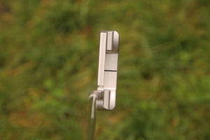 "Tour Only Piretti 801 35"" Putter"