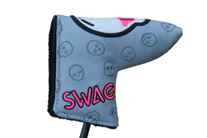 Swag Golf Handsome One Flair 34""
