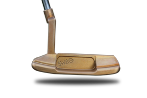Swag Golf Handsome Too 35""