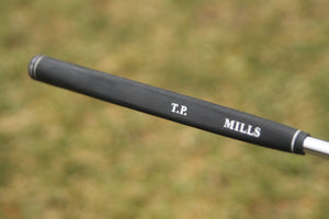 Tour Only TP Mills Odyssey Putter 35""