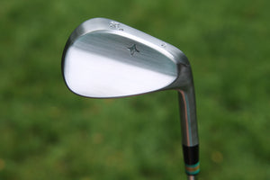 National Custom Works Don White Wedges