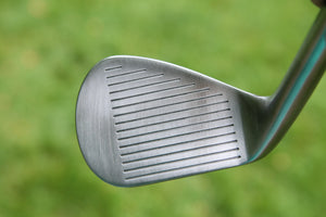 National Custom Works Wedges