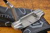 Bettinardi Black Out Special Zero Stinger #1