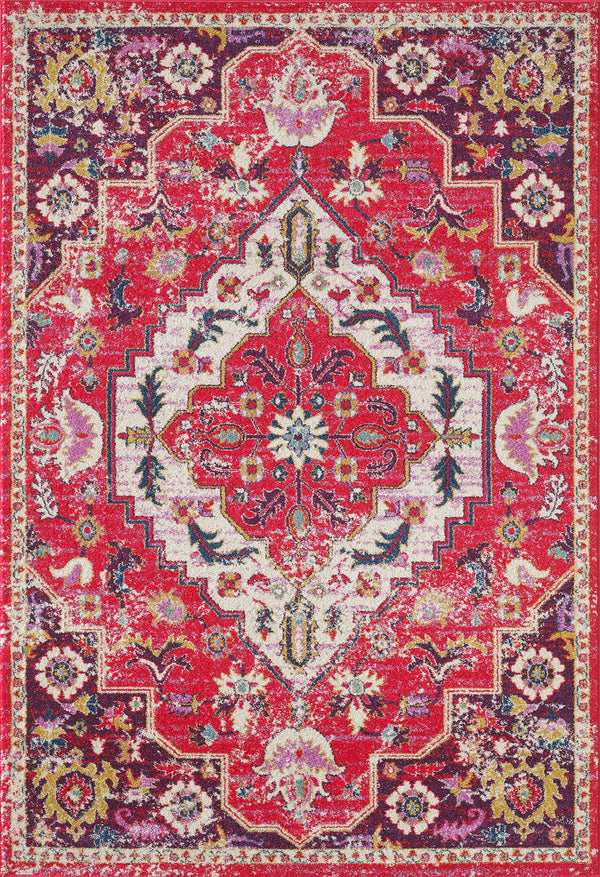 Area Rug - Catalina CAT100A