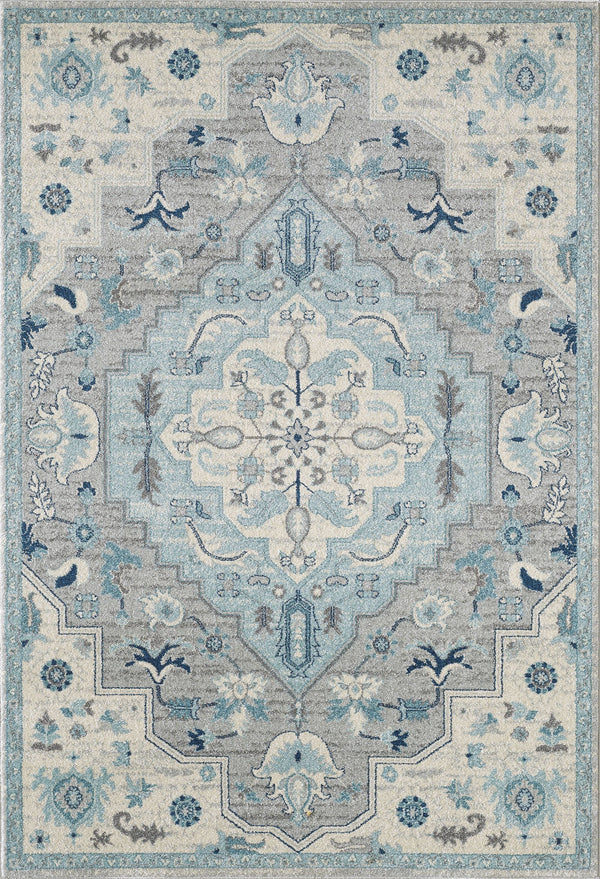 Area Rug - Catalina CAT100B