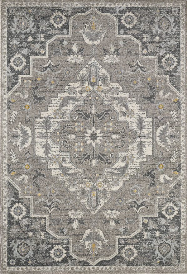 Area Rug - Catalina CAT100C