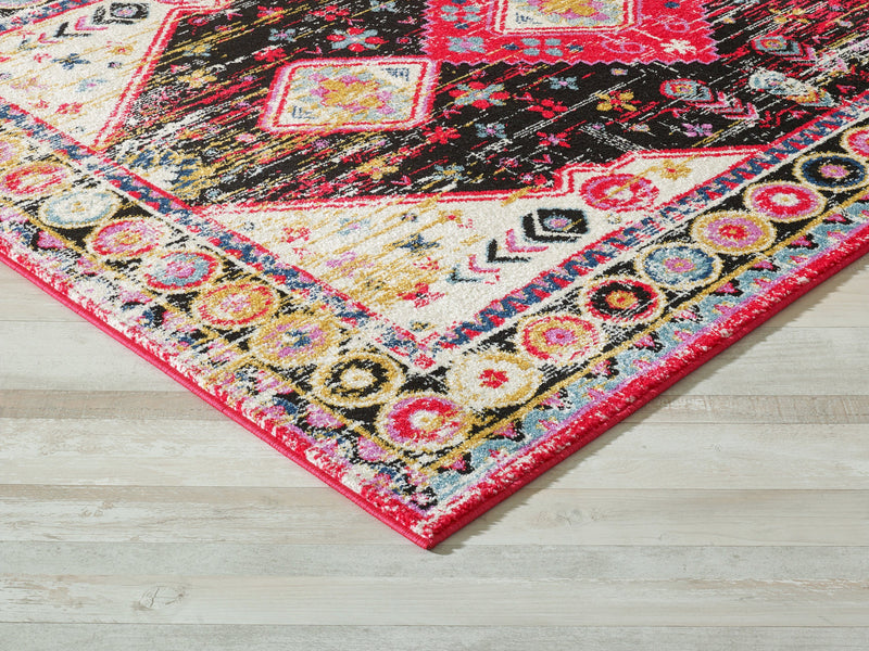 Area Rug - Catalina CAT110B
