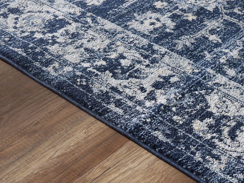 Area Rug - Troy TRY120A