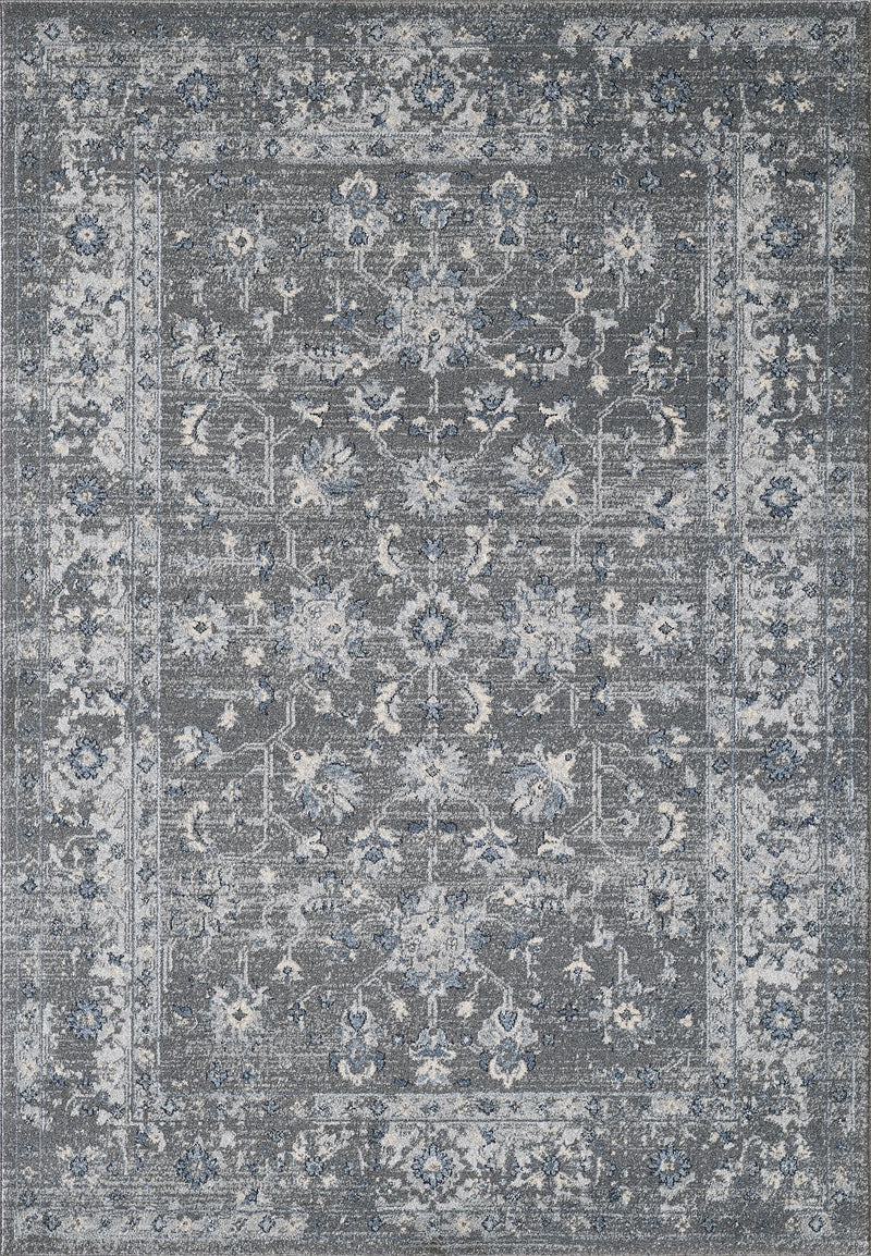 Area Rug - Troy TRY120B