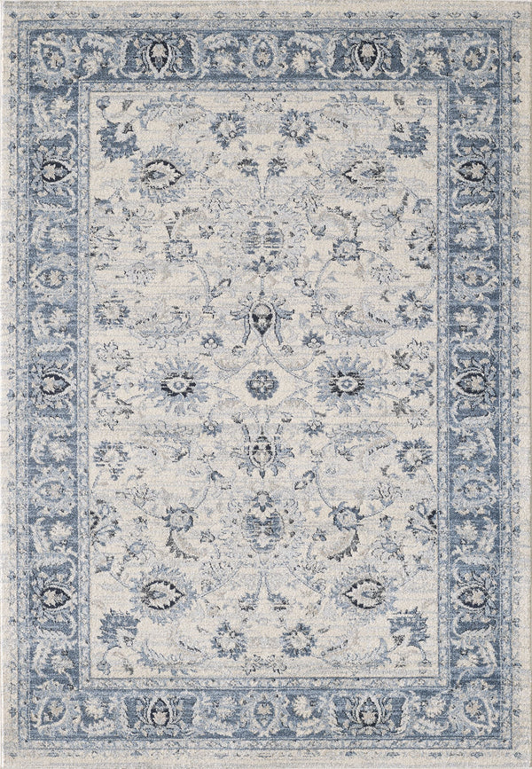 Area Rug - Troy TRY130A