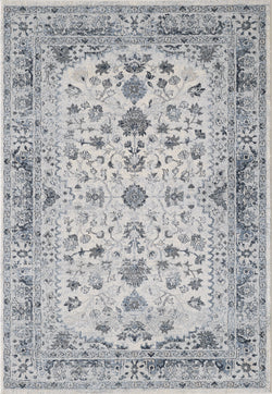 Area Rug - Troy TRY150A