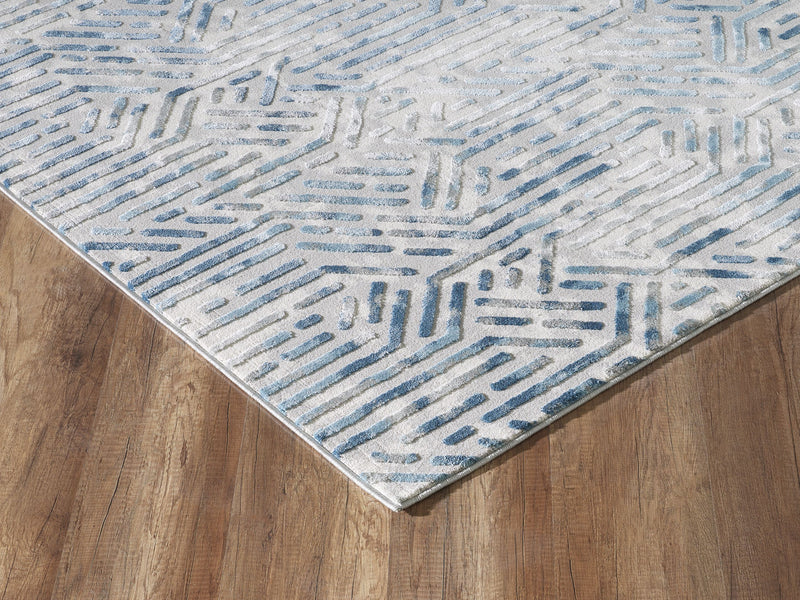 Area Rug - Vista VST110B