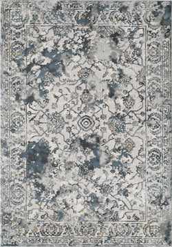 Area Rug - Vista VST120A