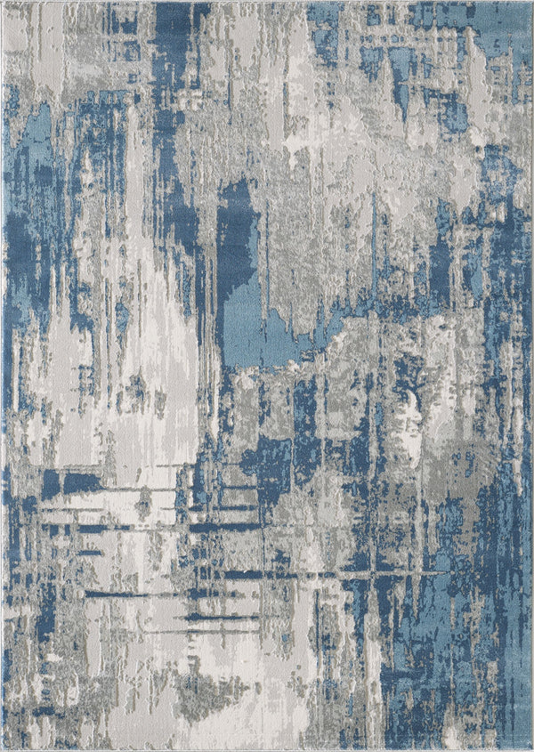 Area Rug - Vista VST130A