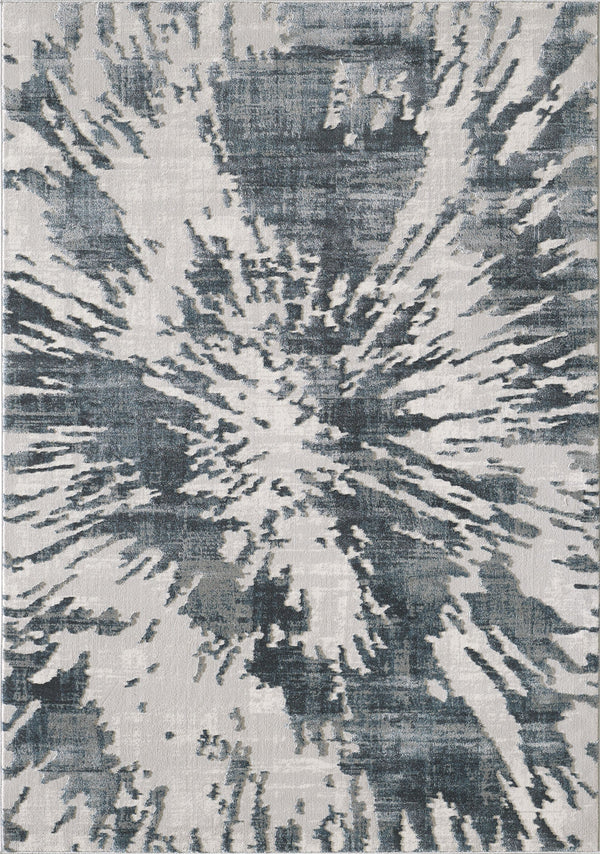 Area Rug - Vista VST140A