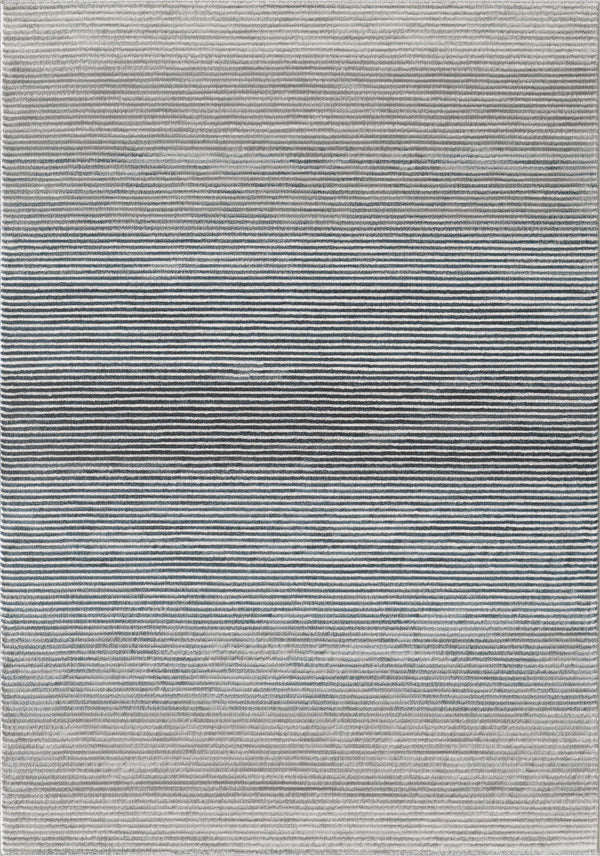 Area Rug - Vista VST150A