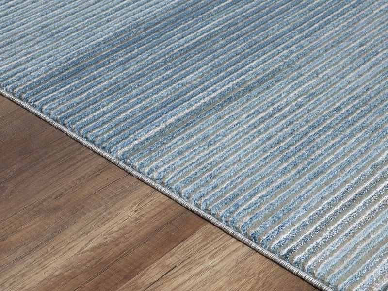 Area Rug - Vista VST160A