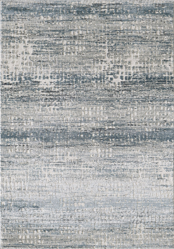 Area Rug - Vista VST170A