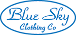 Blue Sky Clothing Co Ltd