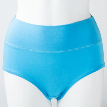 Sale La Gaunche, Assorted Colours - Blue Sky Clothing Co