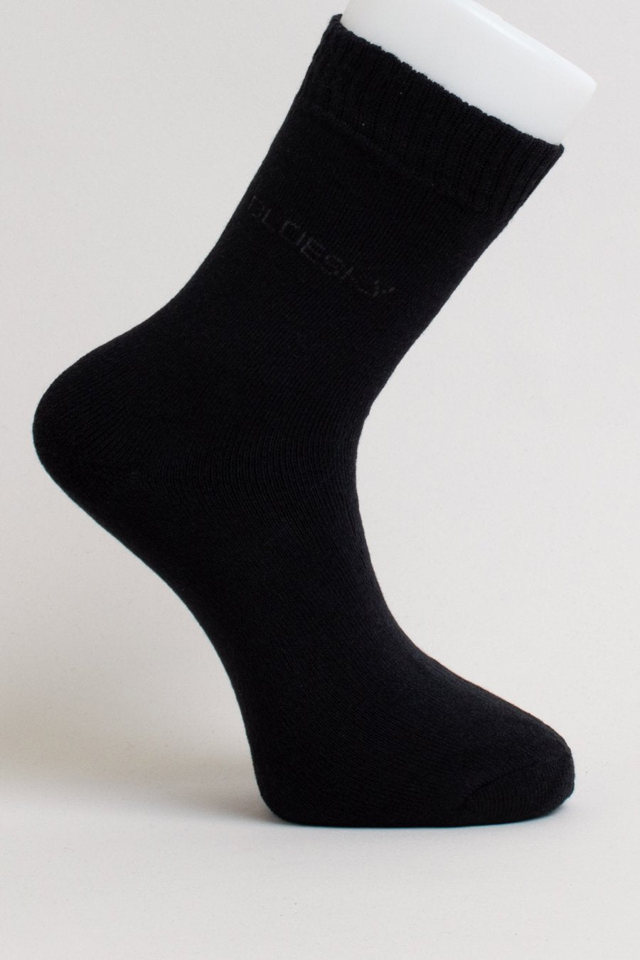 Men's Activewear Sock, Bamboo