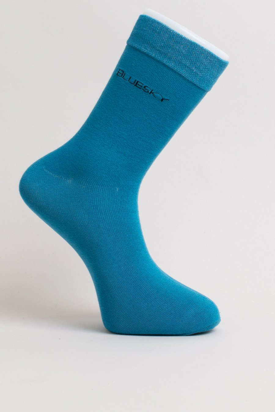 Men's Dress Sock, Bamboo - Blue Sky Clothing Co
