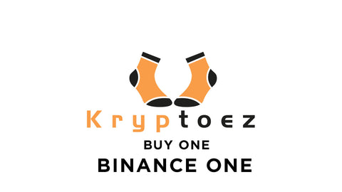 BUY-ONE-BINANCE-ONE-KRYPTOEZ