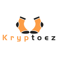kryptoez_logo_large
