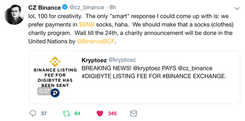 CZ-BINANCE-KRYPTOEZ