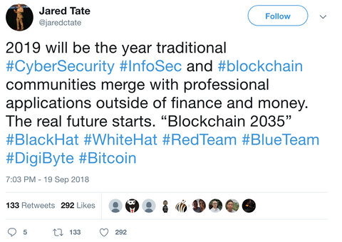 jared-tate-kryptoez-blog