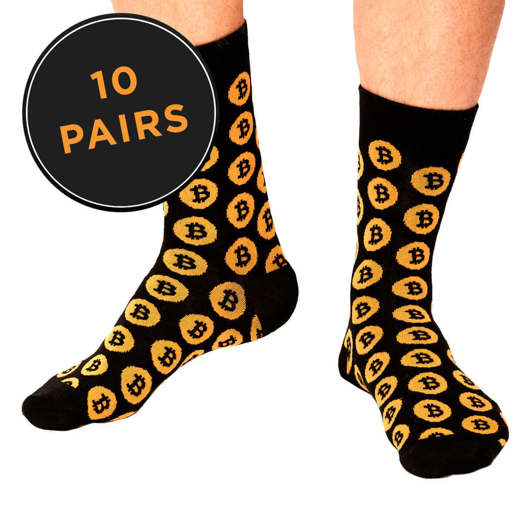 bitcoin_socks_10_pack_gift_party-pack