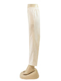 WHITE PULL ON DRESS PANTS WHOLESALE PACK MADE IN USA LOG IN FOR PRICE