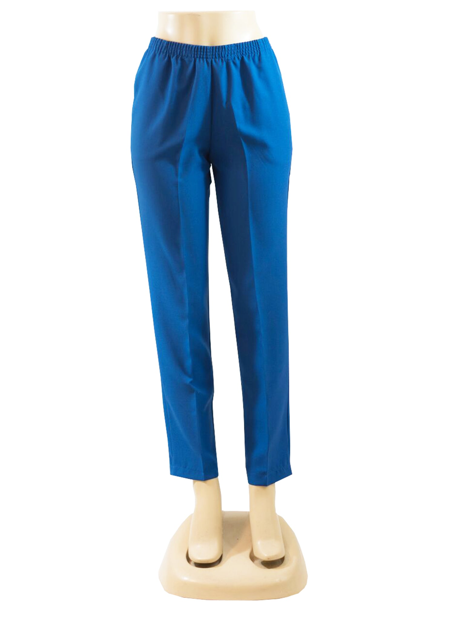 715aaa4f Cheap Royal Blue Dress Pants | Saddha