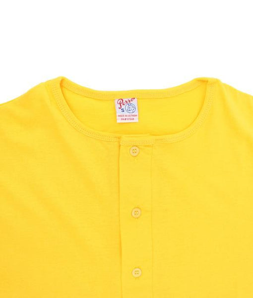 MEN'S VINTAGE ACTIVE SHIRT