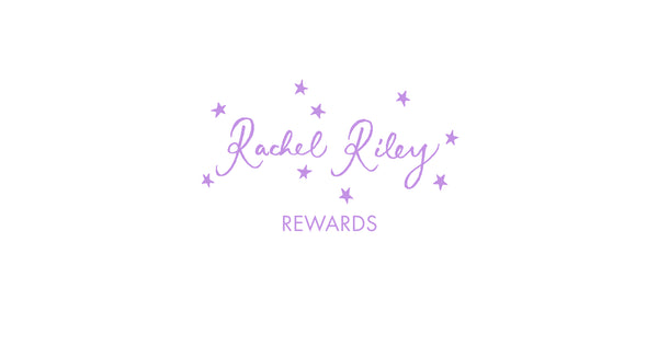 Rachel Riley Rewards