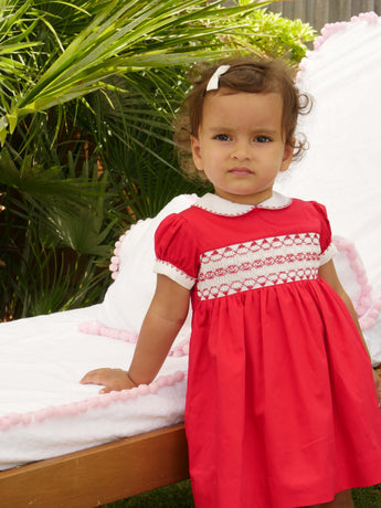 Baby Girl Clothes Swimming Costume Will Fit 3 Year Old Child Free Postage Exquisite Traditional Embroidery Art Swimwear