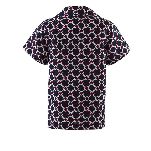 Nautical Knot Shirt