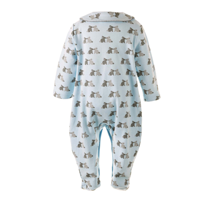 babygrow, sleepsuit, newborn sleepsuit, baby sleepsuit, toddler sleepsuit, one-piece footie, baby footie pajamas, one-piece footed sleeper for babies, footed onesie, baby pajamas