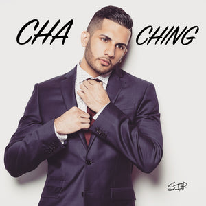 CHA-CHING by SIP