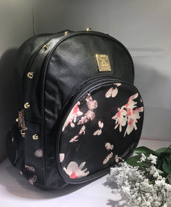 THE JASMINE MINI BACKPACK