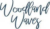 Woodland Waves