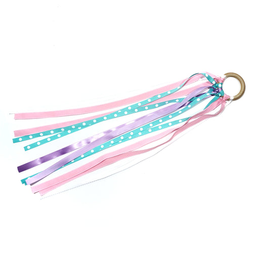ONE OF A KIND hand kite