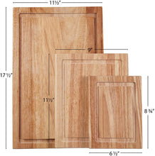 CHILI POT LOVE cutting board