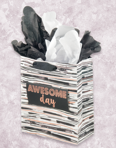 Awesome Day (Studio) Gift Bags