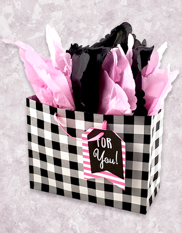 Color Pop (Market) Gift Bags