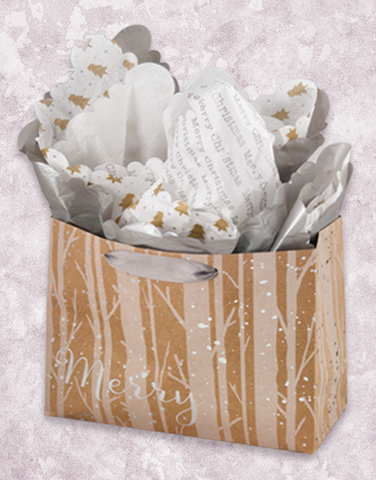 Birch Forest (Market) Gift Bags