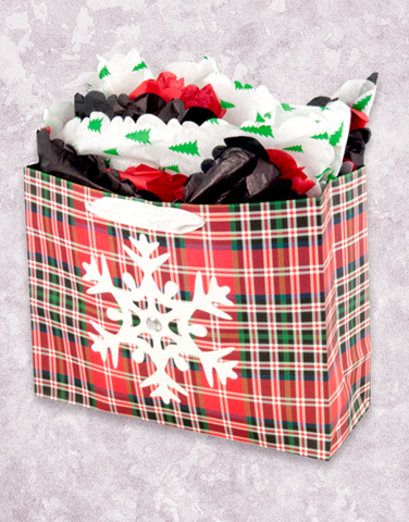 Northern Holiday (Market) Gift Bags