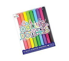 Oodles of Doodles Multi-Surface Markers