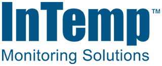 InTemp Monitoring Solutions